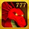 Angry Dragon Slots - Vegas Casino Slot Machine Gambling Plus Bonus Games Free